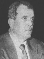 Ambrogio Mauri