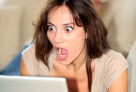 E' sempre più frequente scoprire su e attraverso Facebook le prove dell'infedeltà del partner