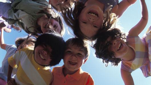 scuola multietcina felice