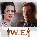 Il principe Edoardo VIII e Wallis Simpson nel film di Madonna