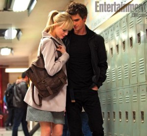 andrew-garfield-emma-stone-the-amazing-spider-man
