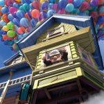 Up -Pixar