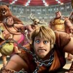 gladiatori-di-roma-iginio-straffi