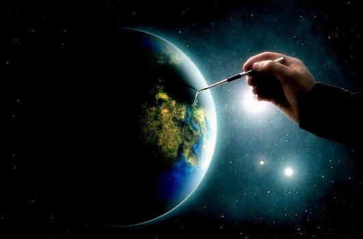 21 dicembre 2012 profezia maya apocalisse rivelazione fine del mondo nuovo inizio