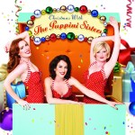 The Puppini Sisters - Christmas With the Puppini Sisters