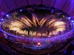 london-2012-olympic