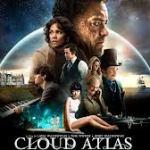 """""""Cloud Atlas""""  di Tom Tykwer, Andy Wachowski, Lana Wachowski"""