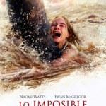 impossible - film