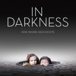 in darkness - agnieszka holland
