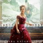 Anna Karenina di Joe Wright