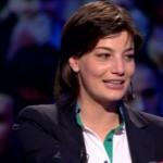 Lara Comi, Europarlamentare PdL