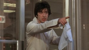 Al Pacino / John Wojtowicz