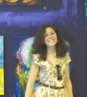 Francesca Hans