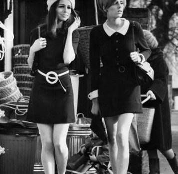 moda-anni-60-abiti-neri