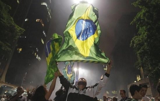 le-proteste-in-brasile