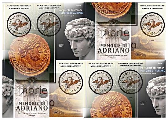 memorie-di-adriano-marguerite-yourcenar