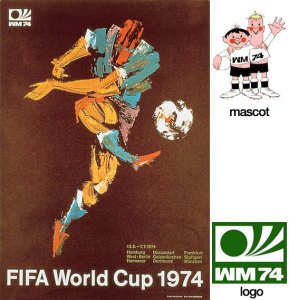 1974-West-Germany