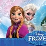 Frozen-Il-regno-di-ghiaccio-clip-con-sequenze-inedite-del-nuovo-classico-Disney