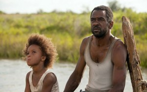 Il re della terra selvaggia (Beasts of the Southern Wild)