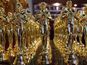 US-CINEMA-OSCARS