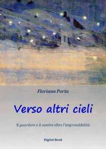 copertina-floriana-porta-VERSO ALTRI CIELI