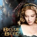 la-belle-la-bte-poster-francia-01_mid