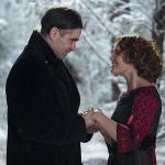 storia-8217-inverno-8211-colin-farrell-nel-nuovo-trailer-italiano-da-san-valentino-al-cinema-0