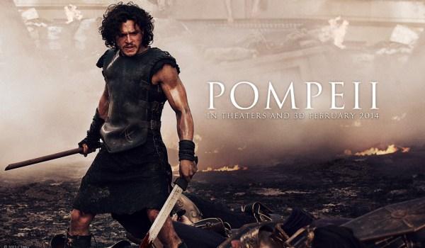 Pompeii(1)