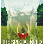 the-special-need-la-locandina-italiana-297164