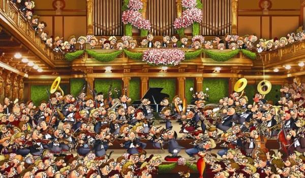 Orchestra_evidenza