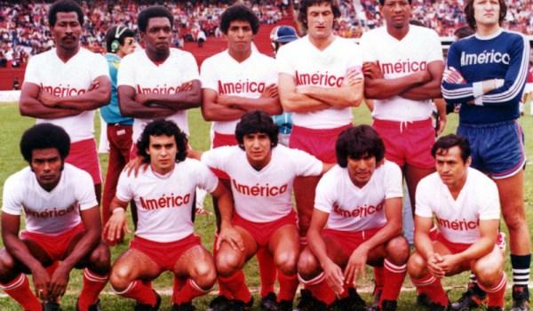 america cali 1979