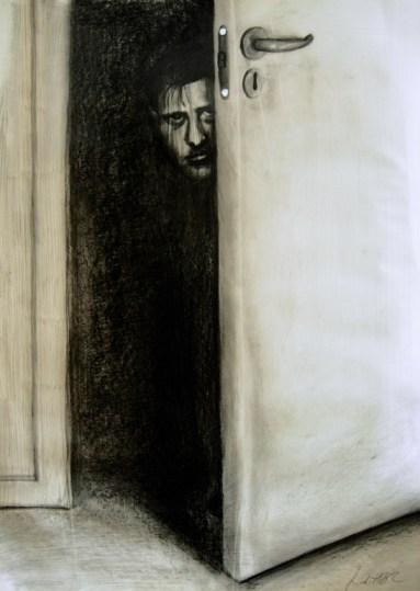 Illustrazione di Giuditta R (http://www.saatchiart.com/profile/94857)