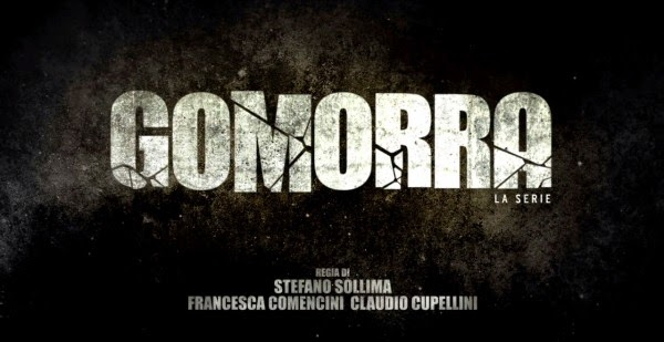 gomorra serie imm blog