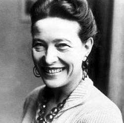 beauvoir-simone-de