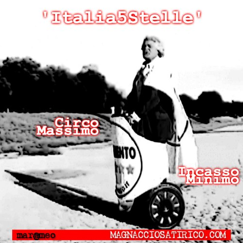 MarcoMengoli-italia5stelle