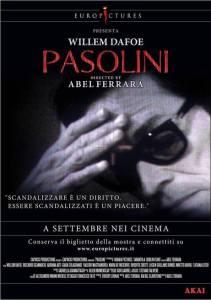 Pasolini-Abel-Ferrara-Europictures-1