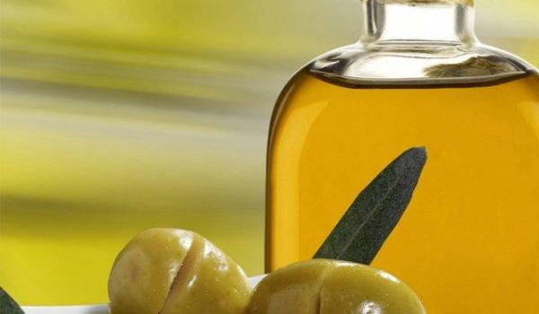 olio-extravergine-di-oliva-salute