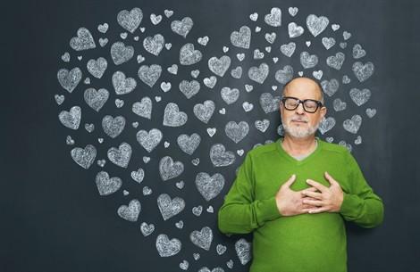professore-amore-lavagna_470x305