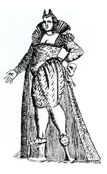 Pietro Bertelli
