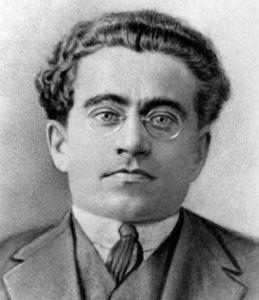 antonio_gramsci_1922