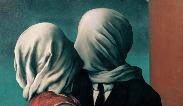 406097__rene-magritte-the-lovers_p