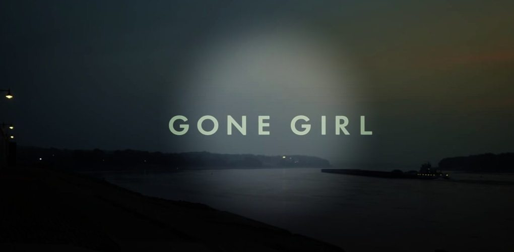 Gone-Girl-HD-Poster-Wallpapers