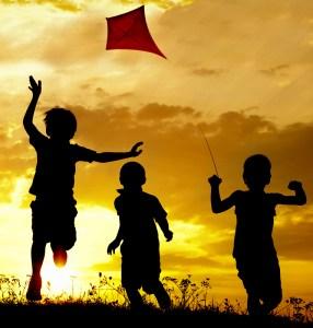 In un Paese civile i bambini, tutti i bambini, rappresentano la priorità assoluta.