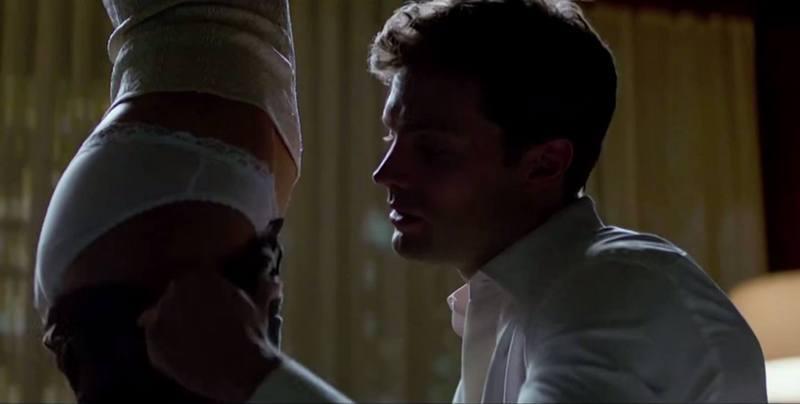 giochi sessuali di coppia film dove si fa l amore