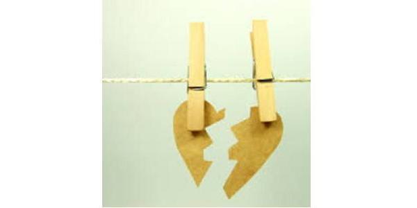 crisi-coppia