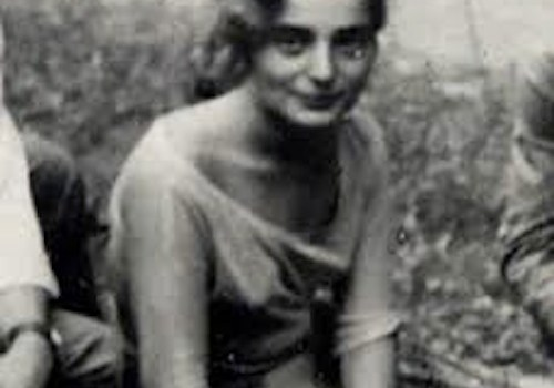 Maria Pelliggiano
