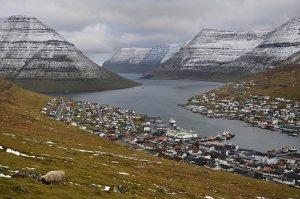 Faroe_Islands,_Borðoy,_Klaksvík.