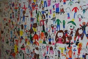 children-488409_640