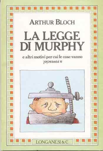 la_legge_di_murphy