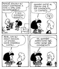 mafalda_adulti